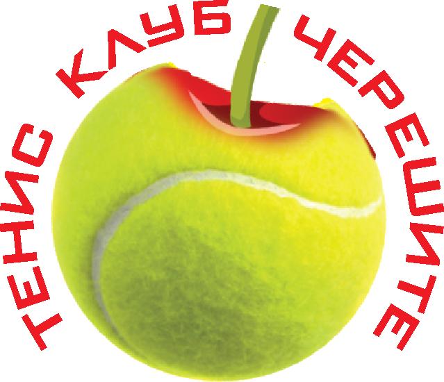 Cherry Tennis
